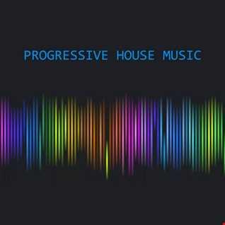 Progressive House by DJ Marcand JAN-19-2018
