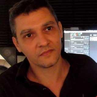 DJ Marcand Set Flashback Deep House versions