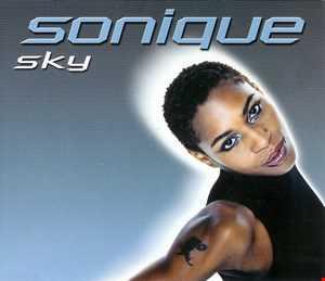 Sonique   Sky (Dj Marcand Mix)