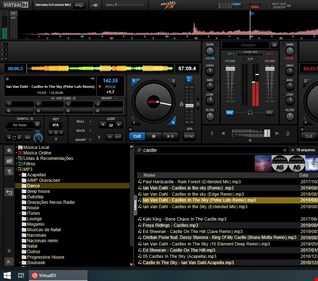 DJ MARCAND CONFINATION MIX APRIL 12 2020