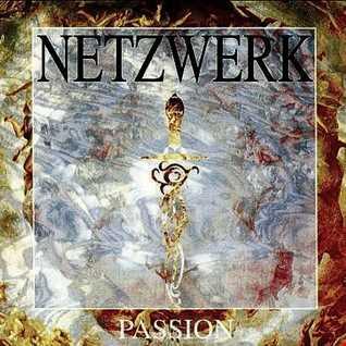 Netzwerk   Passion (2019 by DJ Marcand)