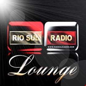 PODCAST RIO SUL RADIO LOUNGE 08 DEZEMBRO 2018