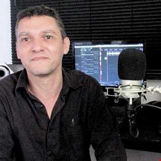 Podcast Rio Sul Radio Lounge November 10 2018