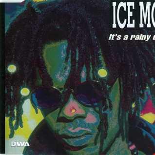 Ice MC   Its rainy day (Dj Marcand 2014 Chillout mix)