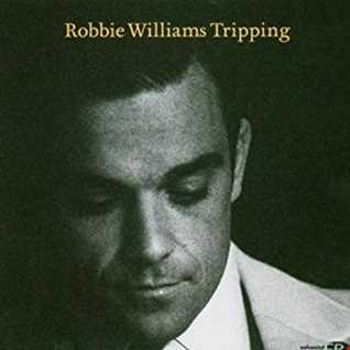 Robbie Williams   Tripping (Dj Marcand Mix)