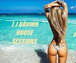 L J brown House Sessions Dec 2016