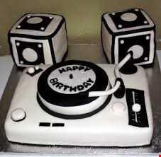L J Brown Birthday Mix 2018