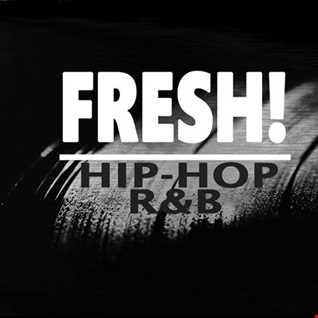 Hiphop & Rnb 2018