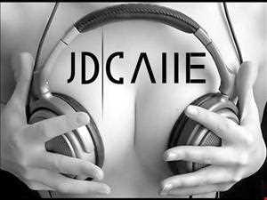 Calle Summer Elektro Mix 2013