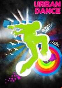 Dj Variety Urban 80's 90's Dance Mix 2
