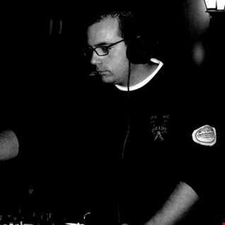 Dj Michael Fitzgerald - Motion Beats Radio Show #4