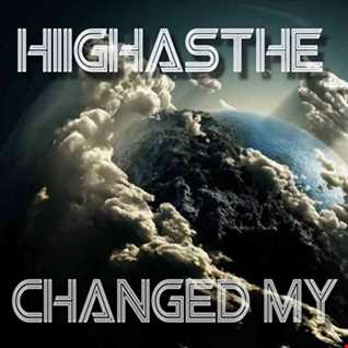 hiighasthe sky - Changed My Life