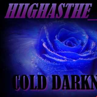 Hiighasthe Sky - Cold Darkness