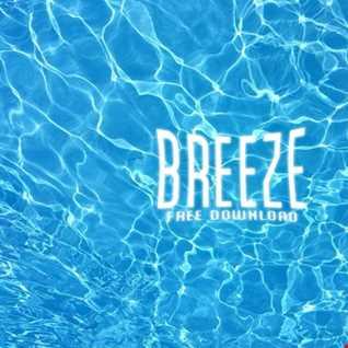 Maglido  - Breeze (Original Mix) 2018
