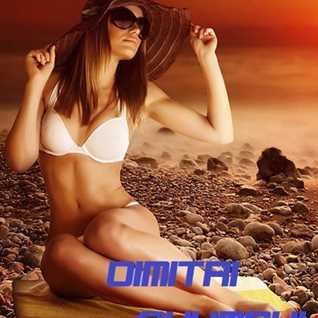 Dimitri Shumski - Venerae Animum Volume 3 - JULY 2018
