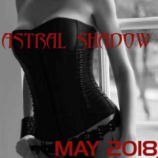Astral Shadow MAY 2018 by Shumski