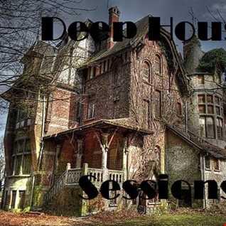 Fon-z set 57 Deep House Session 6
