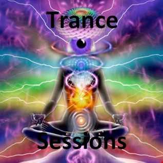 Fon-z set 77 Trance Session 3