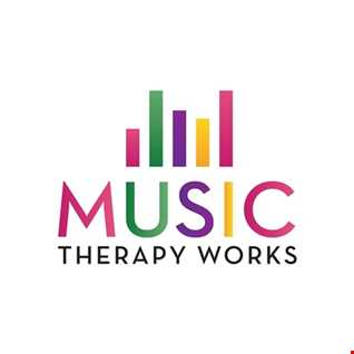 Music Therapy - Hard House Mix - March 2020