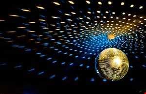 Disco House Mix   Nov '17