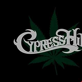 Cypress Hill In Session