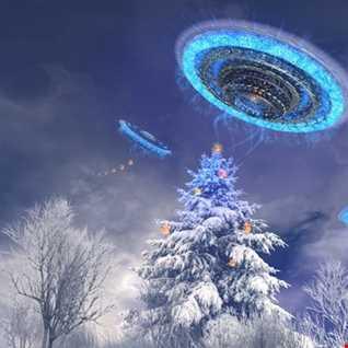 GreyBird   UFO