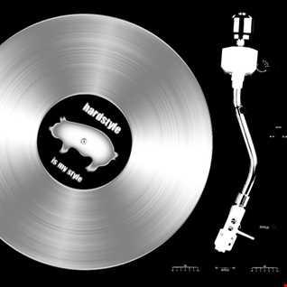 Señor La Roca's Vertical Horizon Chapter 05 - Hardstyle 2K19.2