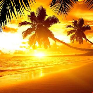 Señor La Roca pres. Aural Sunshine Sessions 2017 #1