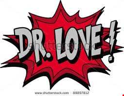 Hookman & Dr.Love present   Disco remixed Part 1