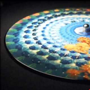 Mr. Probz - Waves (Dr. Loves Remix)