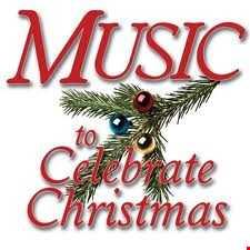 DrLove ChristmasMegamix2014cd2