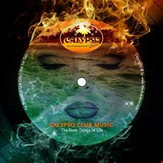 Corona Mix Vol.1