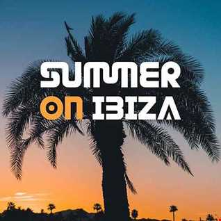 Summer Ibiza Sound Part 2