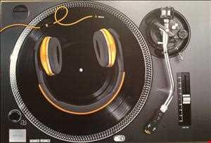 Laid Back   Bakerman (Soul Clap Remix)