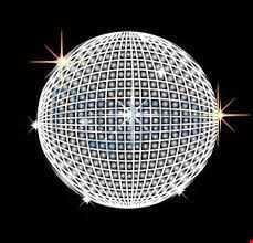 Hookman & Dr.Love present   Disco remixed