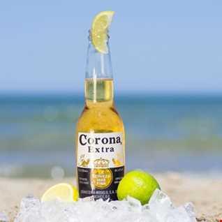 Corona Summer Mix