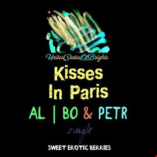 al l bo & Petr - Kisses In Paris (Original Mix)
