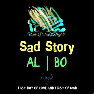 al l bo - Sad Story (Original Mix)