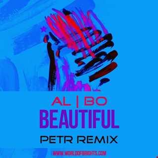 al l bo - Beautiful (Petr Remix)
