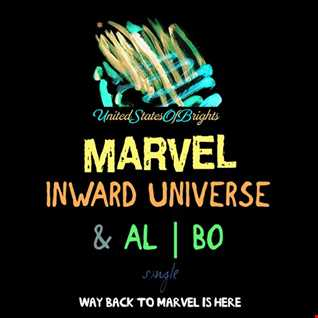 al l bo & Inward Universe - Marvel (Original Mix)