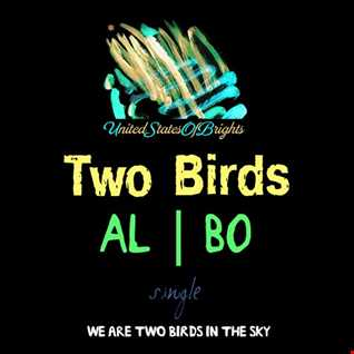 al l bo - Two Birds (Original Mix)