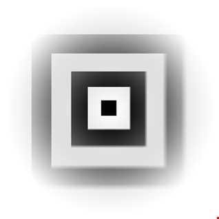 Abstrakt Cube 1