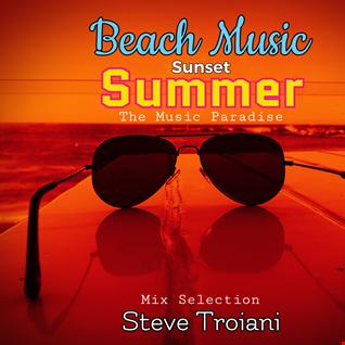 BEACH SUMMER - Steve Troiani