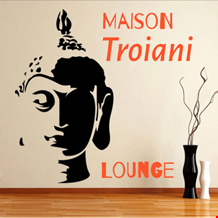 MAISON TROIANI   Lounge Vol. 01 (19.04.2020)