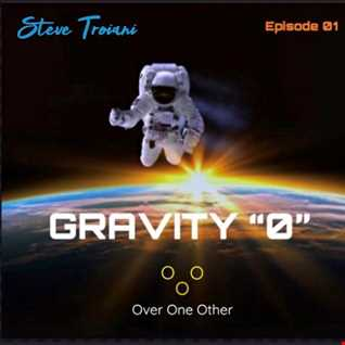 GRAVITY 0   Episode 01