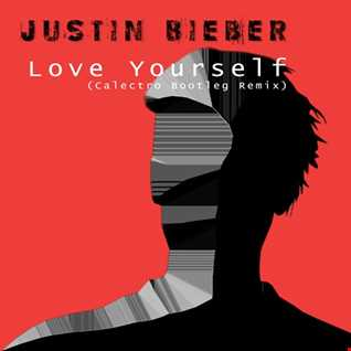 Love Yourself (Club Remix)