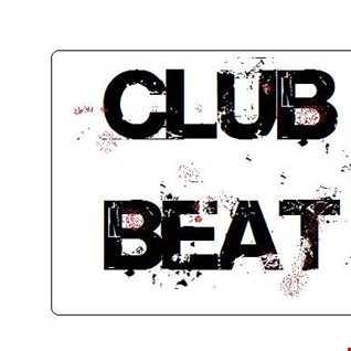 Spring Dance-Club Mix 2016