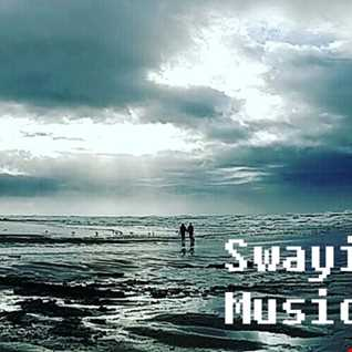 Swaying Music