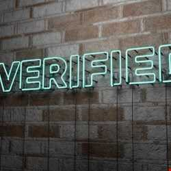 The Verified Sessions 111
