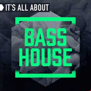 NEW BASS HOUSE 01